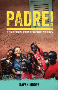 091813_Padre_cover_final_WEBONLY_hires