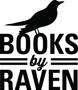 Books By Raven